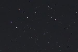 Coma56