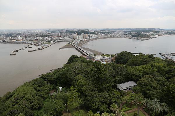 Enoshima_t