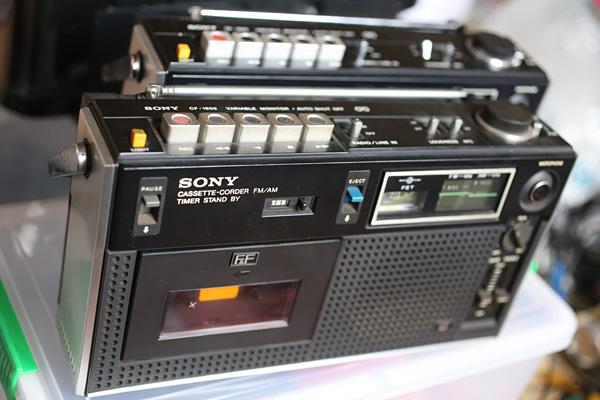 Boro1900