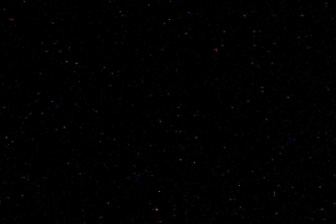 Dark1600_5_nr0mag