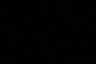 Dark1600_5_nr1mag