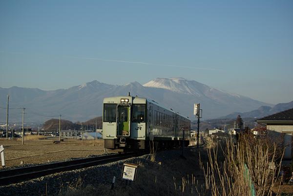 Amegawa_b