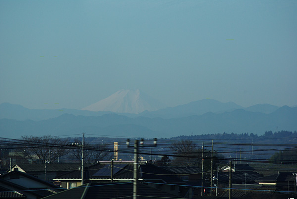 Fuji_from_506e