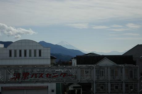 Fuji_kiyo