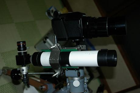 Giudescope