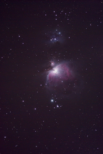 M42_5_30sec_ddc