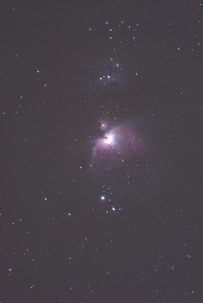 M42_5min