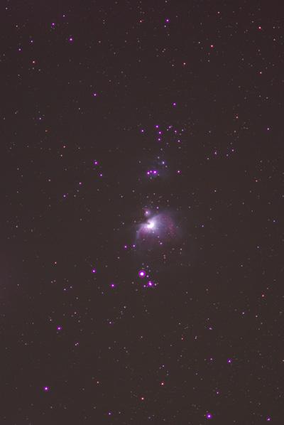 M42_p0434raw