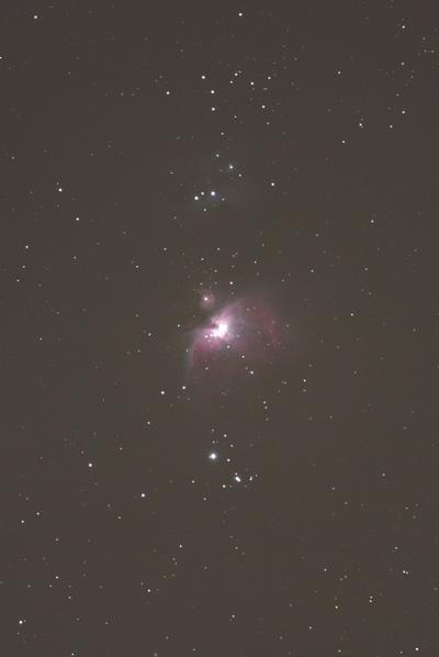 M42_sdhf
