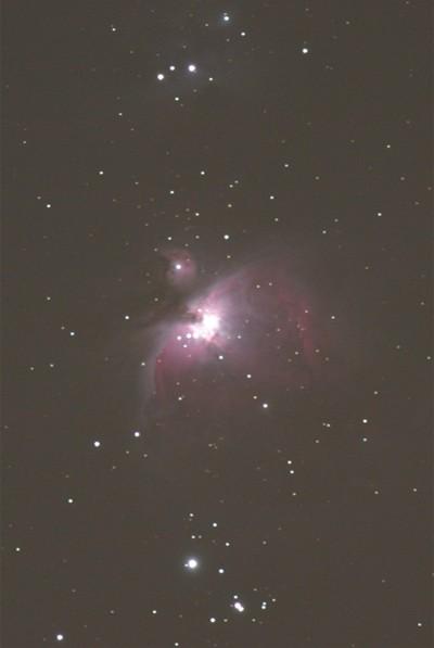 M42_sdhf_mag