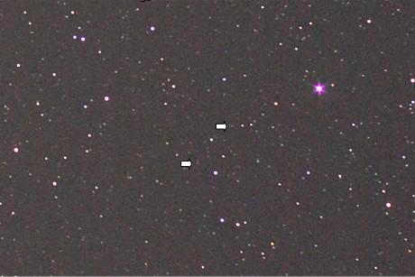 M97_108