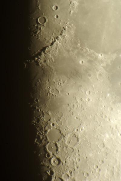 Moon070623