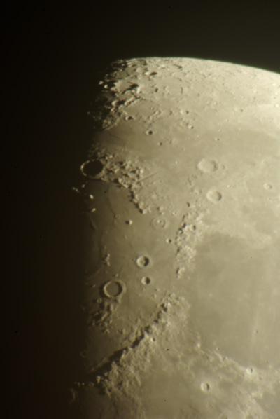 Moon070623_2