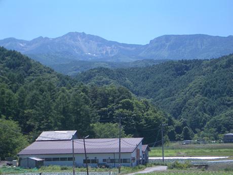 Mt_iou
