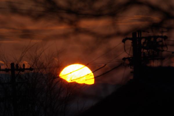 Sunset_k10d