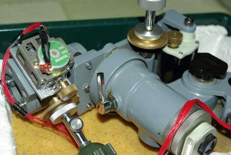 Twin_motor